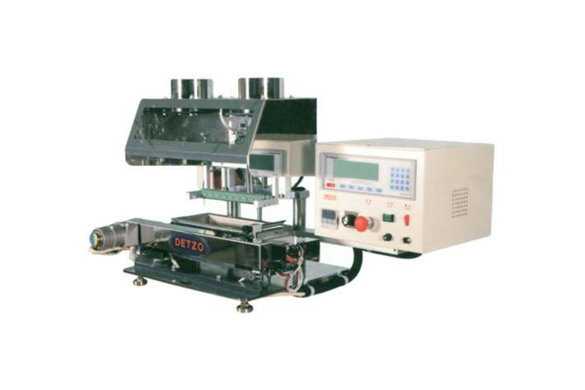 detzo-soldering-machine