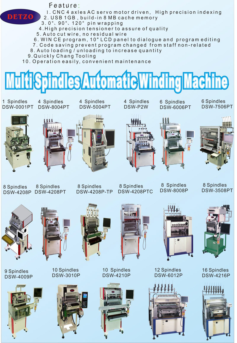 detzo-winding-machines-catalogue